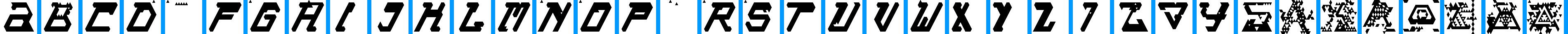 Particip-a-type v.225