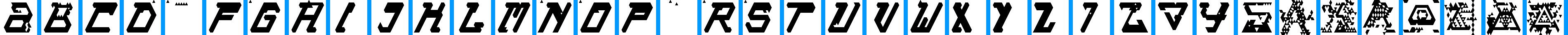 Particip-a-type v.226