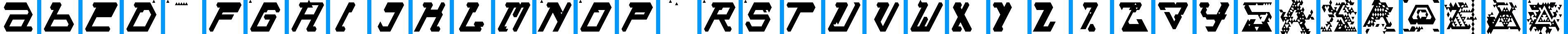 Particip-a-type v.227