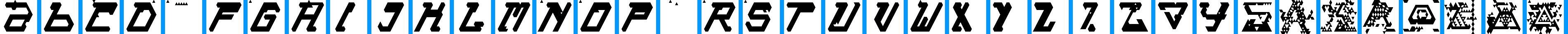 Particip-a-type v.228