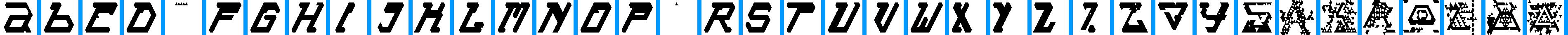 Particip-a-type v.229