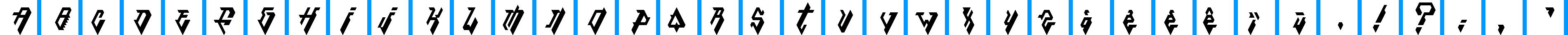 Particip-a-type v.23