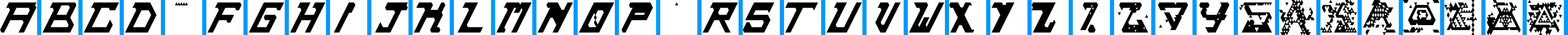 Particip-a-type v.230
