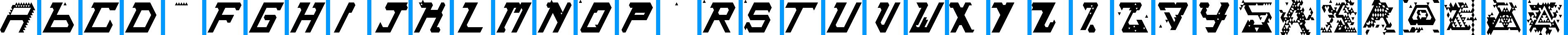 Particip-a-type v.231