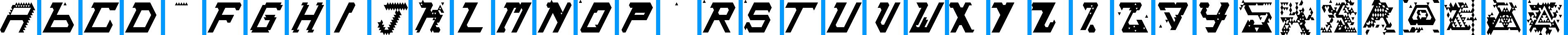 Particip-a-type v.232