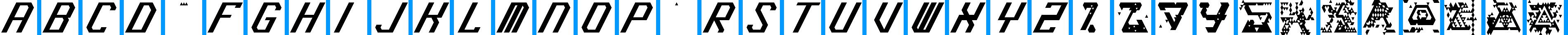 Particip-a-type v.233