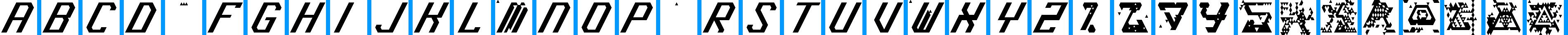 Particip-a-type v.236