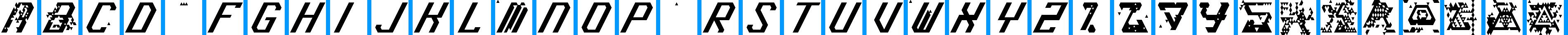 Particip-a-type v.237