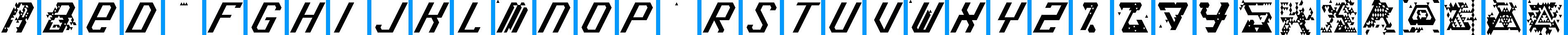 Particip-a-type v.238