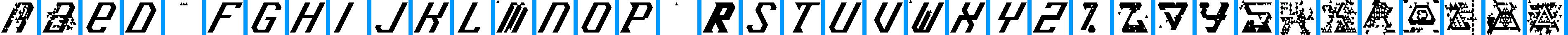 Particip-a-type v.239