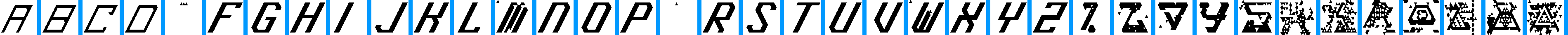 Particip-a-type v.240