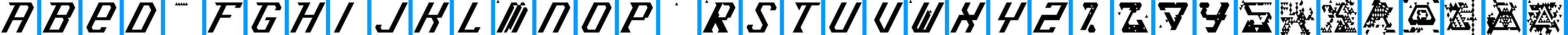 Particip-a-type v.241