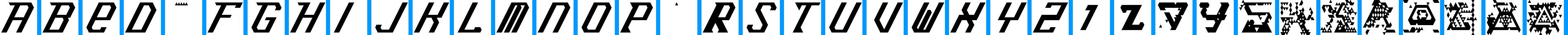 Particip-a-type v.242