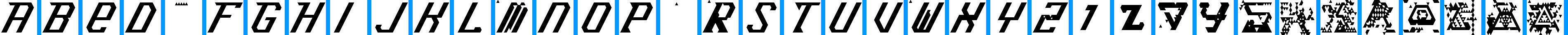 Particip-a-type v.243