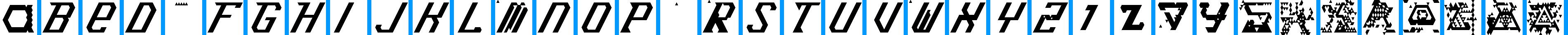 Particip-a-type v.245