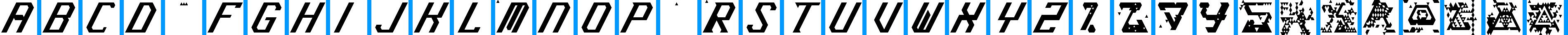 Particip-a-type v.246