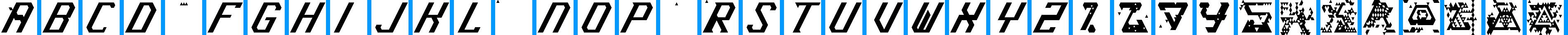 Particip-a-type v.247