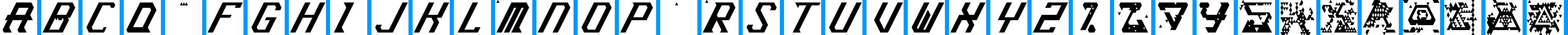 Particip-a-type v.248