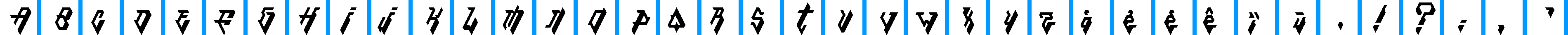 Particip-a-type v.25