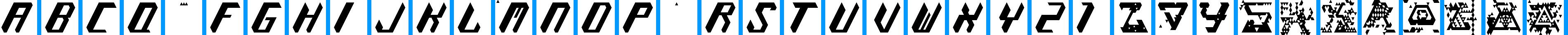 Particip-a-type v.250