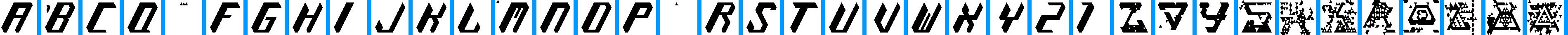Particip-a-type v.251