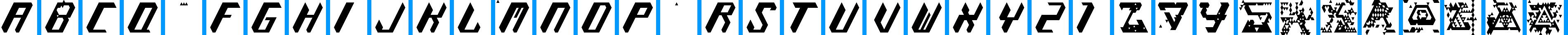 Particip-a-type v.252