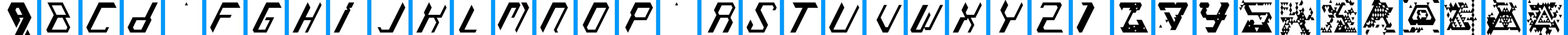 Particip-a-type v.254