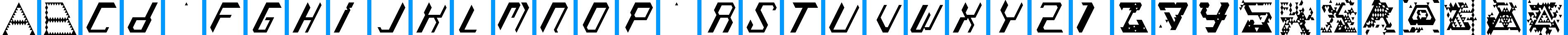 Particip-a-type v.255