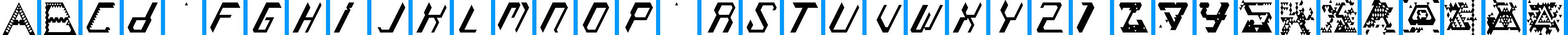 Particip-a-type v.258