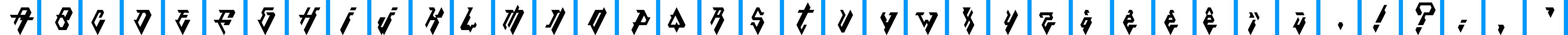 Particip-a-type v.26