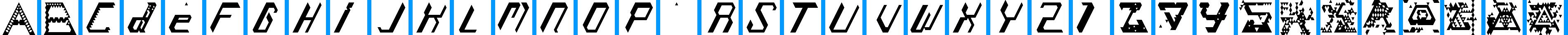 Particip-a-type v.260