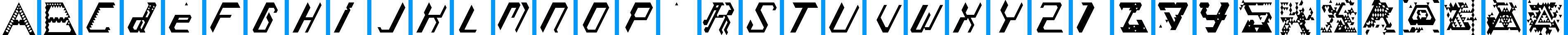 Particip-a-type v.261