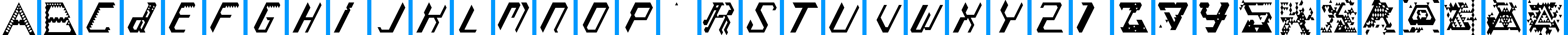 Particip-a-type v.263