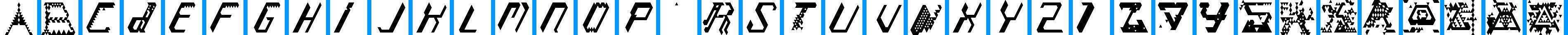 Particip-a-type v.264