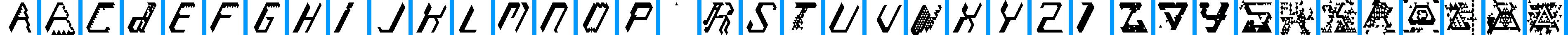 Particip-a-type v.265