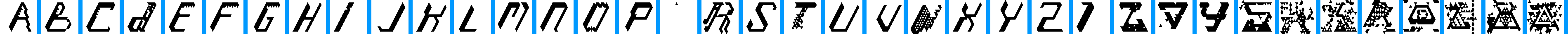 Particip-a-type v.266