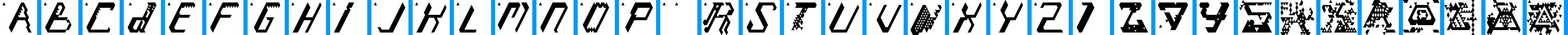 Particip-a-type v.267