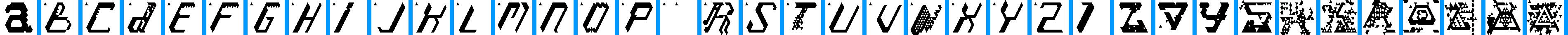 Particip-a-type v.268
