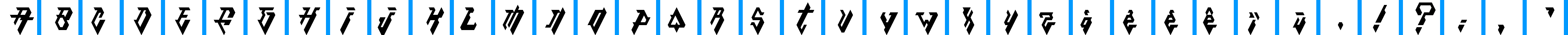 Particip-a-type v.27