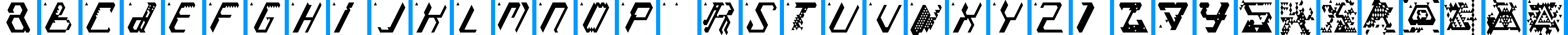 Particip-a-type v.270