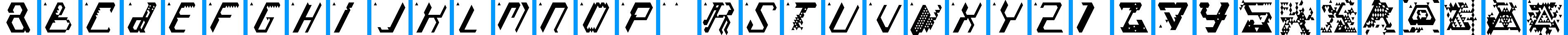 Particip-a-type v.273