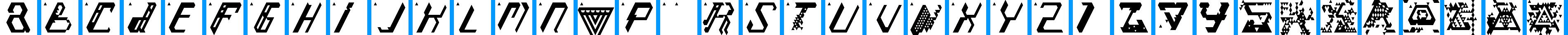 Particip-a-type v.274