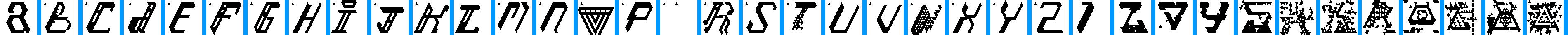 Particip-a-type v.275