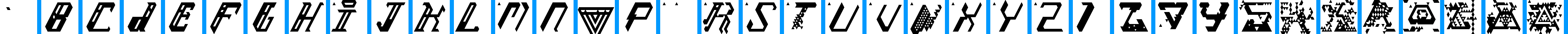 Particip-a-type v.276