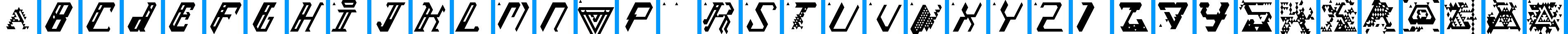 Particip-a-type v.277