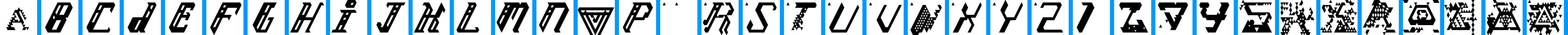 Particip-a-type v.278