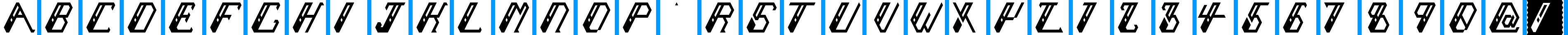 Particip-a-type v.280