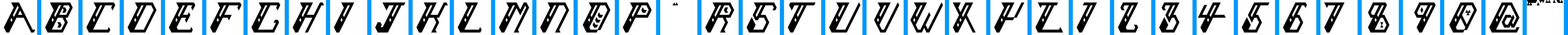 Particip-a-type v.282