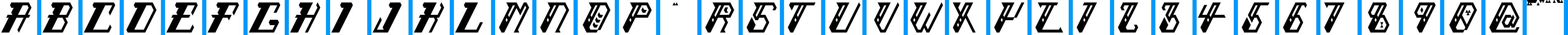 Particip-a-type v.284