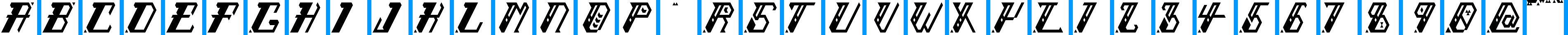 Particip-a-type v.287